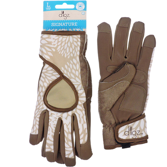 Glove Digz Women's Signature - Large