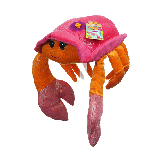 Fanta Sea Careen Crab 15